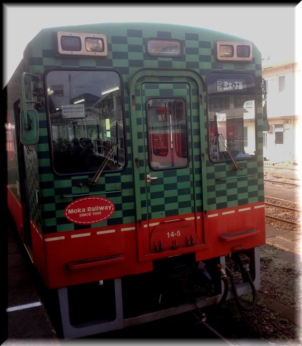 益子鉄道.jpg