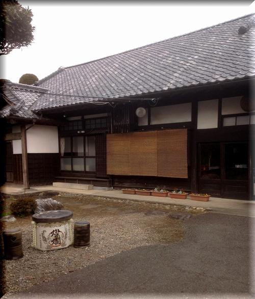 sakagura-2-S.jpg